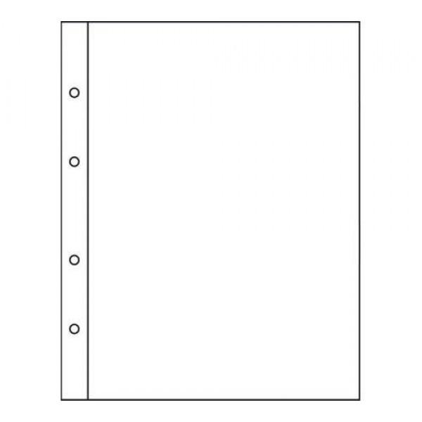 Лист Optima (Оптима) под 1 бону лист для бон